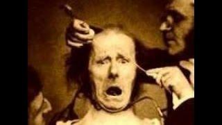 УЖАСНЫЕ ЭКСПЕРИМЕНТЫ сумасшедших ученых [Спецвыпуск] ПМИ