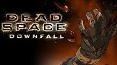 Dead Space Downfall Movie Review Youtube
