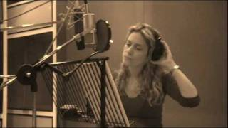MEREDITH BRAUN - SOMEONE ELSE'S STORY - PROMO VIDEO (2012)(Promotional video for debut album by West End performer Meredith Braun; 'Someone Else's Story' Featuring the songs: Someone Else's Story / Close Your Eyes ..., 2012-03-05T11:21:56.000Z)