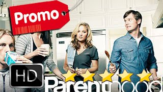 "Parenthood 6x02 Promo [HD] ""Happy Birthday, Zeek"" Season 6 Episode 02"