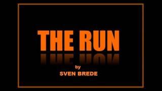 Sven Brede - THE RUN