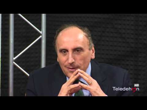 DIRITTO E ROVESCIO 2015/16 - LAUDATO SI, IL CREATO, L'UOMO, L'AMBIENTE