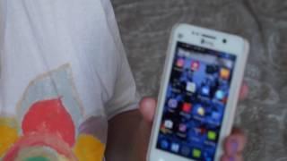 Вирус в телефоне Андроид снял все деньги с банковской карты(Добро пожаловать на мой канал! Я мама двоих детей,психолог,координатор в компании Avon и блоггер на ютубе...., 2016-07-15T22:08:34.000Z)