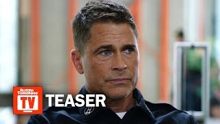 9-1-1: LONE STAR Season 1 Teaser | '9-1-1, What's Your Emergency?' | Rotten Tomatoes TV