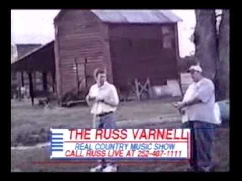 Russ Varnell Footage