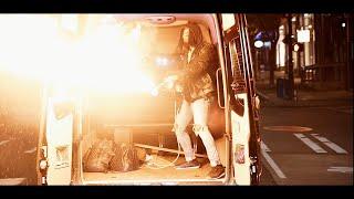 Смотреть клип Raz Simone - They Don'T Understand