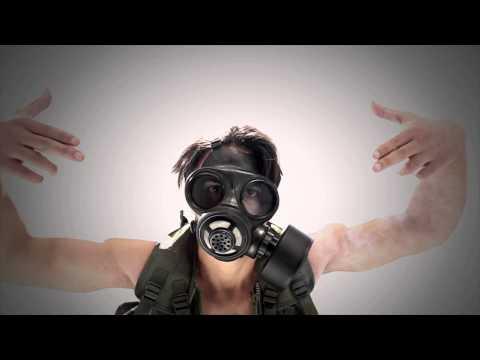 Tohi - Chejoori Mikhai ?! OFFICIAL MUSIC VIDEO NEW 2013