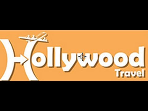 hollywood travel-video 4 trip of 1-10-2016