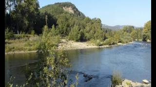 Camping Le Provencal Ardèche in Vallon Pont D'Arc
