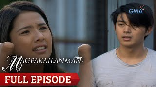 Magpakailanman: Chef with no hands | Full Episode