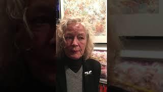 AOT-Interview mit Béatrice Stähli, Künstlerin