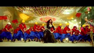 """Nachan Farrate FULL VIDEO 