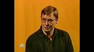 324  Гордон Эгоизм и альтруизм нейрона (очищено) vReveal 3 🧠