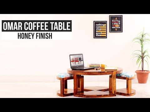coffee-table:-buy-omar-coffee-table-online-in-india