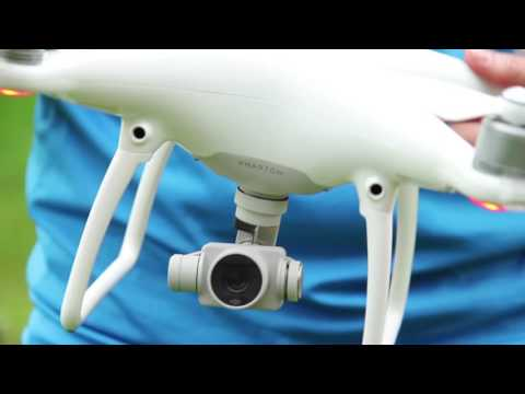 Find the Best Drone for You | Expert Drone Buying Advice • DARTdrones Flight School