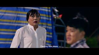 """Phim chiếu rạp """"LÔ TÔ""""   OFFCIAL TRAILER"""