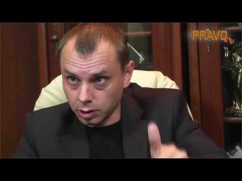 №1  Проникновение в протокол судебного заседания  Способ Вяткина Ракитина
