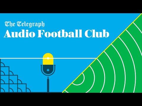 Telegraph Audio Football Club podcast: Is Dani Ceballos the man to help Arsenal finish above Spurs?