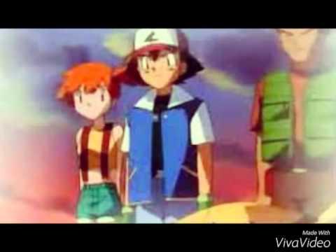 pokemon gotta catch ya later youtube