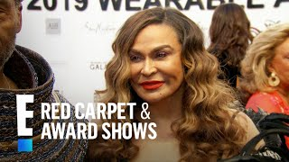 """Baixar Tina Knowles Says New """"Lion King"""" Is """"on Steroids"""" 