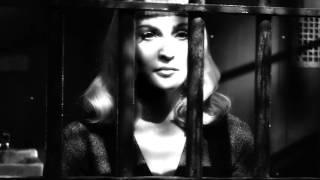 Madonna - Unapologetic Bitch