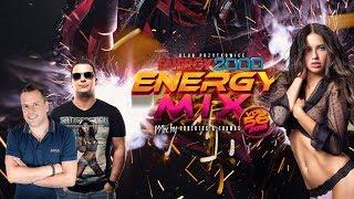 Energy Mix 56 2018 pres Thomas Hubertus