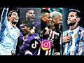 - TikTok Football - Instagram reels Compilation - Best Football reels - Tik Tok Soccer 🔥🔥 - #13
