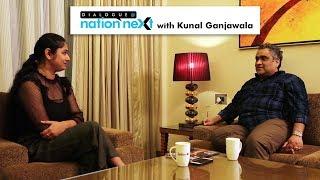 Mothers would put their newborns to sleep with Bheege Hont: Kunal Ganjawala