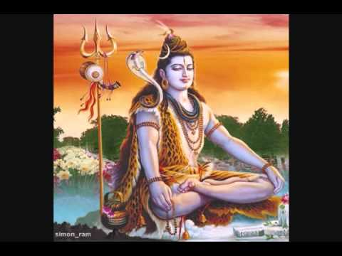 Om Namah Shivay - Pandit Jasraj