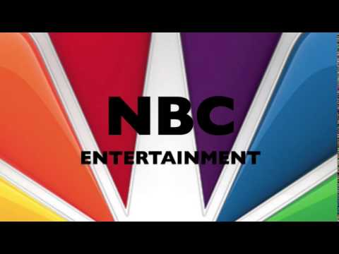 KoMut Entertainment/3 Sisters Entertainment/NBC Entertainment/Warner Bros Television(new)