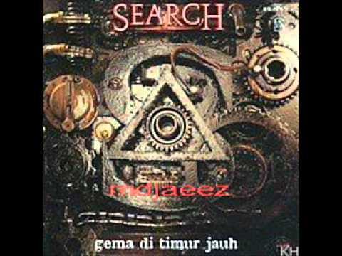 Search-Laila Namamu Teratas