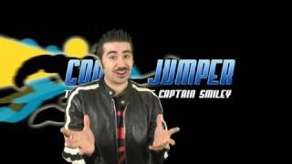 Comic Jumper Review - Angry Joe