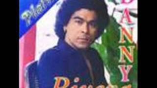 Danny Rivera Amada Amante