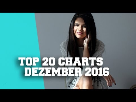German TOP 100 Single Charts 2017 | Deutsche Top 100 Die Offizielle 2017