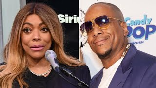 Kevin Hunter Drops Bombshell I Cheated On Wendy Williams From The Beginning Of Their Marriage!!