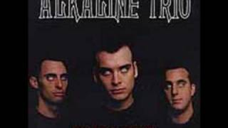 Video Another innocent girl Alkaline Trio