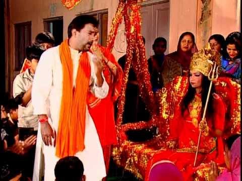 Ankhiyan Nu Rajj Lein De [Full Song] Shringhaar Daati Da