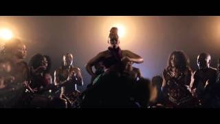 Thembi Seete - Thuntsha Lerole