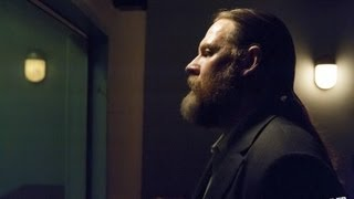 Sons of Anarchy Season 5 Episode 13 Review -
