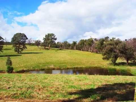Integrity Real Estate SOLD: 107 Willowbend Dr, Steels Creek VIC 3775