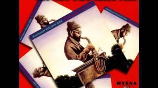 Bye Bye Black Bird - Rahsaan Roland KIRK