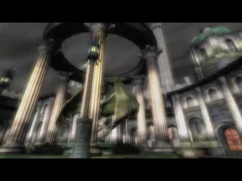 - программы, прошивки, игры и темы для Sony PSP