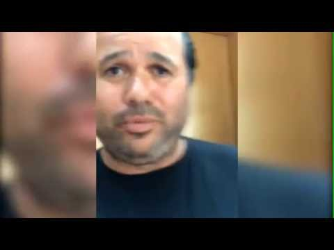 Hugh Mungus (Original Video)