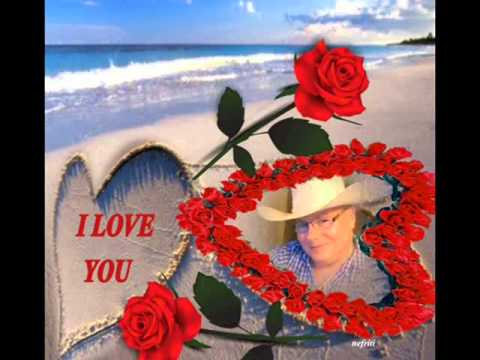 I Love Youmy Sweetcaring Loving Very Handsome Husbanddrbarry