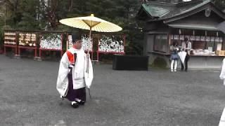 Япония.  Камакура  и первый день в Токио