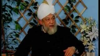 Tarjumatul Quran - Sura' Al Imran [Progeny of Imran] 146-166.
