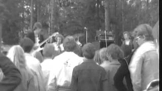 Top Rank 13.6.1979 Kouvola