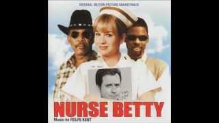 Nurse Betty (Soundtrack)