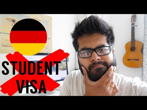 NO MORE VISA APPOINTMENTS: Tips and How To Change This