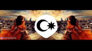 Azerbaijan Trap - Sevmesin (Kamran Selimli) Resimi